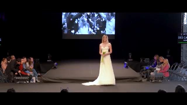 videaste-evenement-salon-bretagne