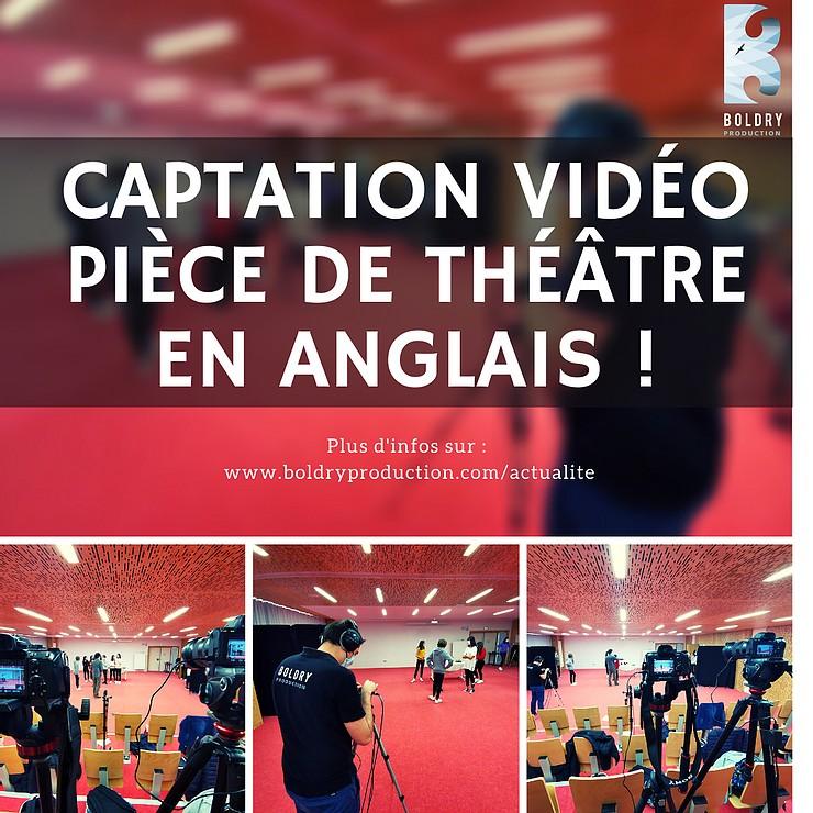captation-video-bretagne