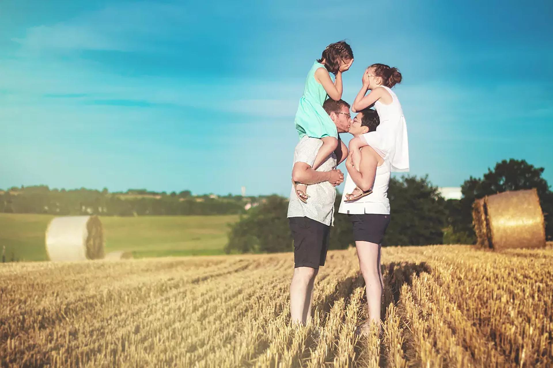 seance-photos-famille-bretagne