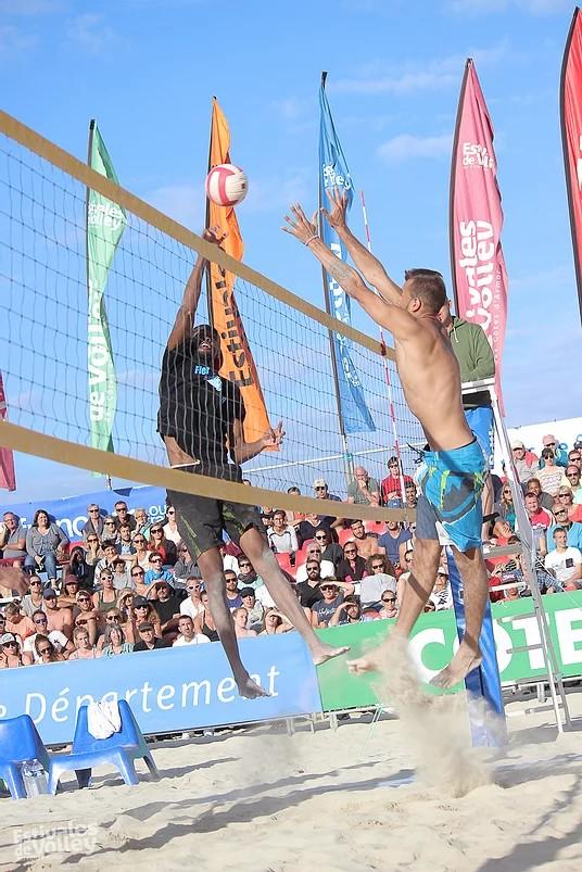 photographe-evenement-sportif-bretagne