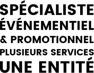 specialiste-evenementiel-bretagne