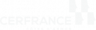 Logo Cefrance 22