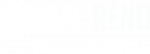QUALIRENO-logo
