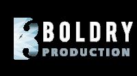 boldry-production-logo