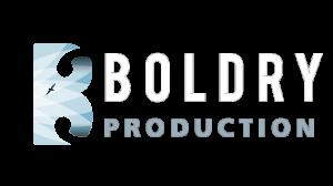boldry-production